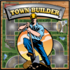 Town Builder Boxtop